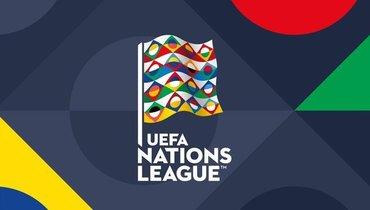 Okko эксклюзивно покажет три сезона Лиги наций иотбора кЧМ иЧЕ