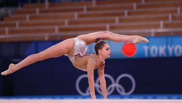 ВМеждународной федерации гимнастики сообщили онепредвзятости судейства наОлимпиаде