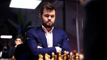 Чем известен икто такой норвежский шахматист Магнус Карлсен, который с2013 года удерживает шахматную корону?