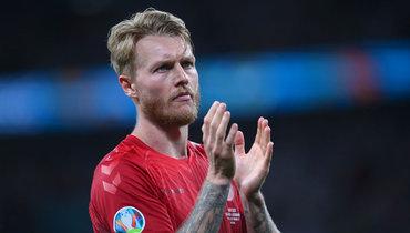 Кьер имедицинская бригада, спасшая жизнь Эриксену, получат премию президента УЕФА