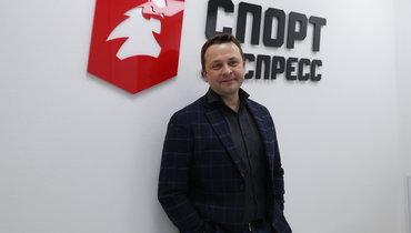 Матч Россия— Мальта наРЕНТВ прокомментируют Казаков иКузмак