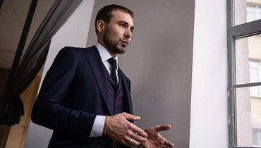 Антон Шипулин: «Основная цель наших западных коллег— ослабить нас, сдержать наше развитие»