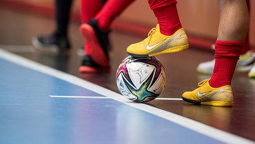 ЧМ-2021 помини-футболу: гид потурниру