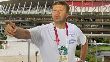 Губерниев— опотолке зарплат вРПЛ: «Люди хотят получать огромные деньги— пусть начнут хорошо играть»