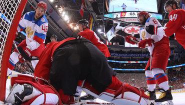 Знарок— тренер России, НХЛ едет наОлимпиаду-2022: главное