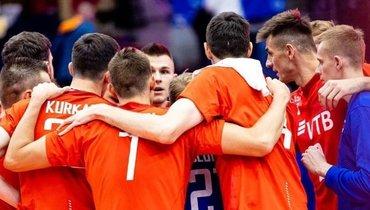Россия испания смотреть онлайн мини футбол 2