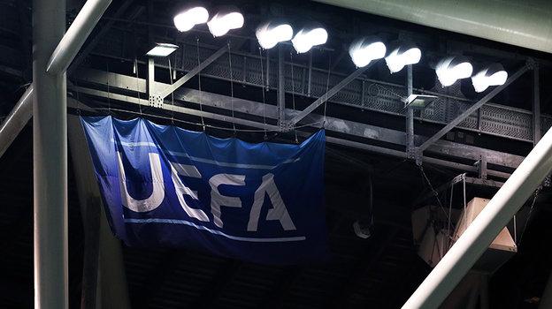 EPFL и РПЛ выступили против проведения чемпионата мира раз в два года. Фото Getty Images