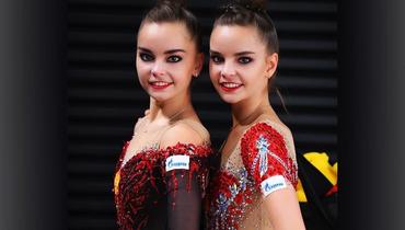 ВГосдуме прокомментировали премирование сестер Авериных после Олимпиады