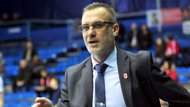 Хамутцких назвал причины поражения сборной России вчетвертьфинале чемпионата Европы