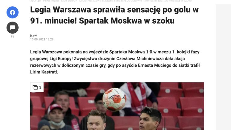 Sport.pl.