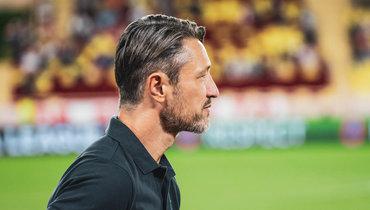 Ковач назвал Головина важным игроком для «Монако»