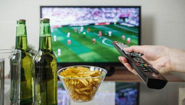 Алкоголь итренировки: почему ихнестоит совмещать, влияние спиртного наорганизм. Фото JESHOOTS.com: Pexels