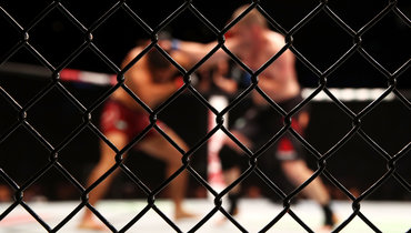 ВММА грядет революция: появятся новые лиги по «футбольной модели». Они могут потеснить UFC