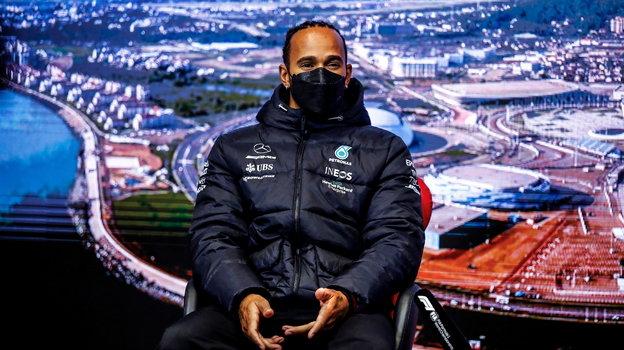 Формула-1, Гран-при России: анонс гонки, кто фаворит икогда пройдет, расписание