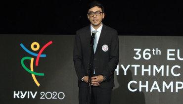Кто такой Фарид Гаибов ичто будет, если представитель Азербайджана возглавит Международную федерацию гимнастики