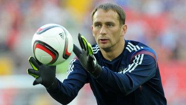Кафанов— опобеде «Рубина» над «Барселоной»: «Рыжиков напоследних минутах ничего несоображал отусталости»