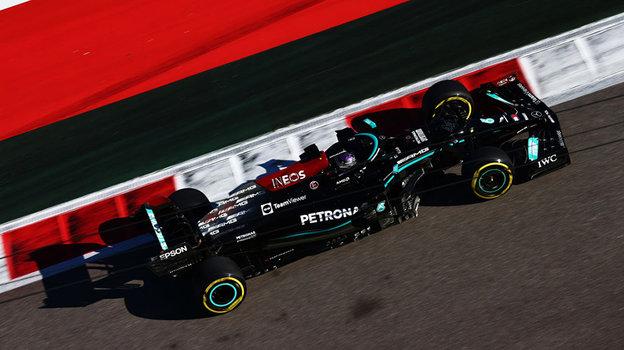 Формула 1, Гран при Турции: анонс этапа игонки, как выступит Мерседес иНикита Мазепин