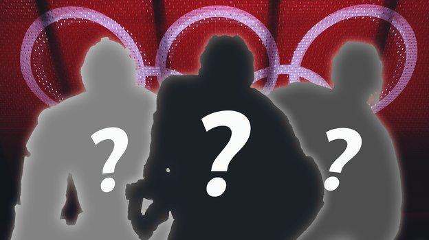 Первые кандидаты наОлимпиаду— кто они? Фото «СЭ»