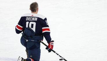 Старт НХЛ 2021 / 2022: чего ждать отсезона иОлимпиады вПекине, хоккей