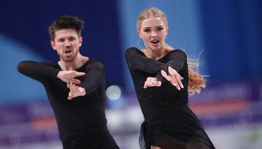 Втанцах— кризис. Заперспективы россиян вПекине-2022 очень страшно