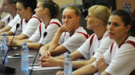 12 надежд сборной России на Евробаскете-2013