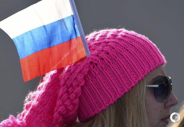 Ева Самкова - олимпийская чемпионка в борд-кроссе