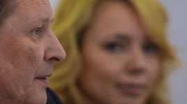 Единая лига ВТБ обнародовала бюджеты российских клубов