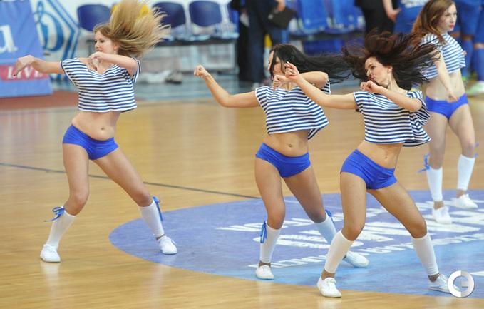 Смуглые девушек спорт картинки 6
