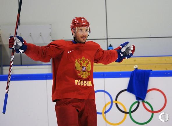 С днем рождения, Илья!