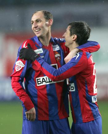 Рахимич объявил о завершении карьеры футболиста