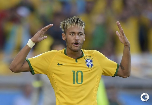 Бразилия обыграла Чили