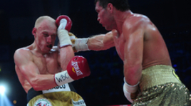 Дрозд - чемпион мира по версии WBC!