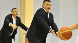 Пашутин дебютировал в Суперлиге тремя овертаймами