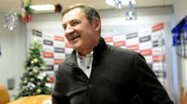 Валерий Брагин подвел итоги молодежного ЧМ