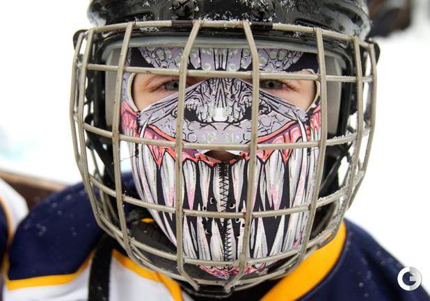 Откуда появляются хоккейные звезды в Канаде
