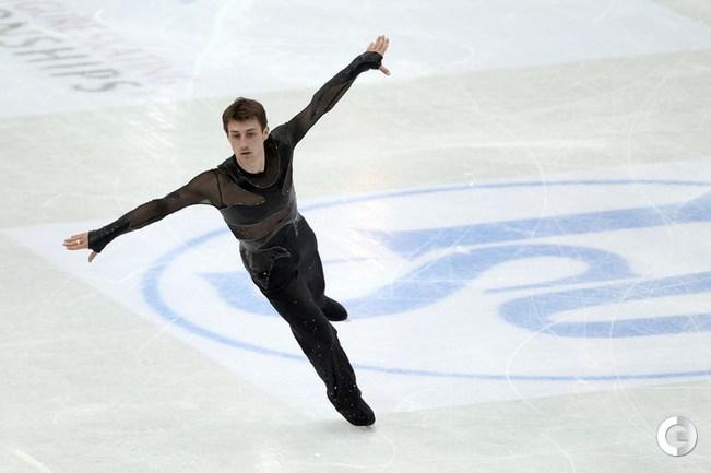 фото AFP.