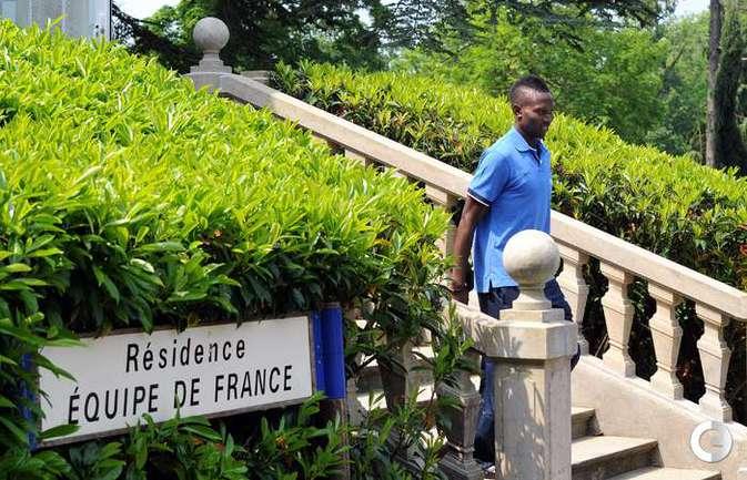 Mapou Yanga-Mbwa.