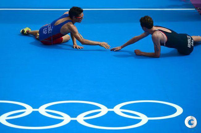 фото AFP. Фото