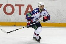 Сергей Зубов: