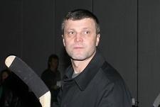 Петер Штясны: