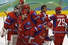 Все медали Олимпиады-2010