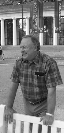 """Валерий Борзов: """"На Играх в Мюнхене  мне прислали пластиковую мину"""" Фото «СЭ»"""