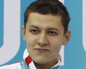 Александр Сухоруков: