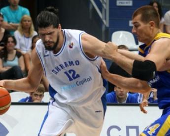 Лазарос Пападопулос: