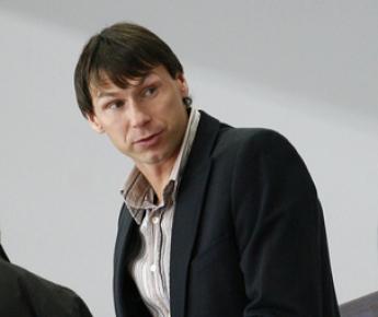 """Егор ТИТОВ. Фото Алексея ИВАНОВА, """"СЭ"""" Фото «СЭ»"""