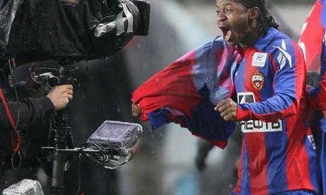 Так сколько же стоит российский футбол?