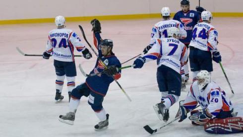 Красноярск готовится к