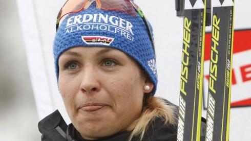 Магдалена Нойнер: