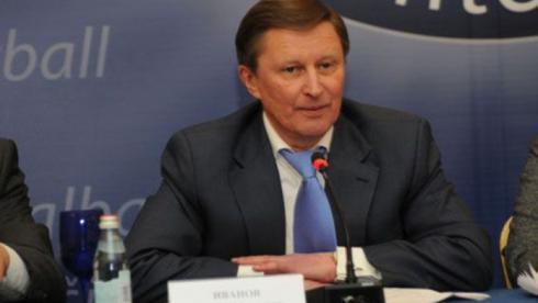 В еврокубки - через Единую лигу ВТБ