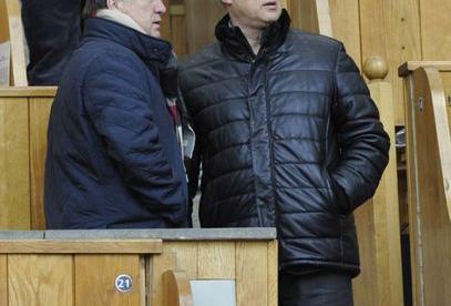 Сборной России помогут...  Беккенбауэр и Арагонес